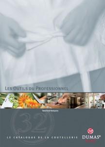 Photo-catalogue